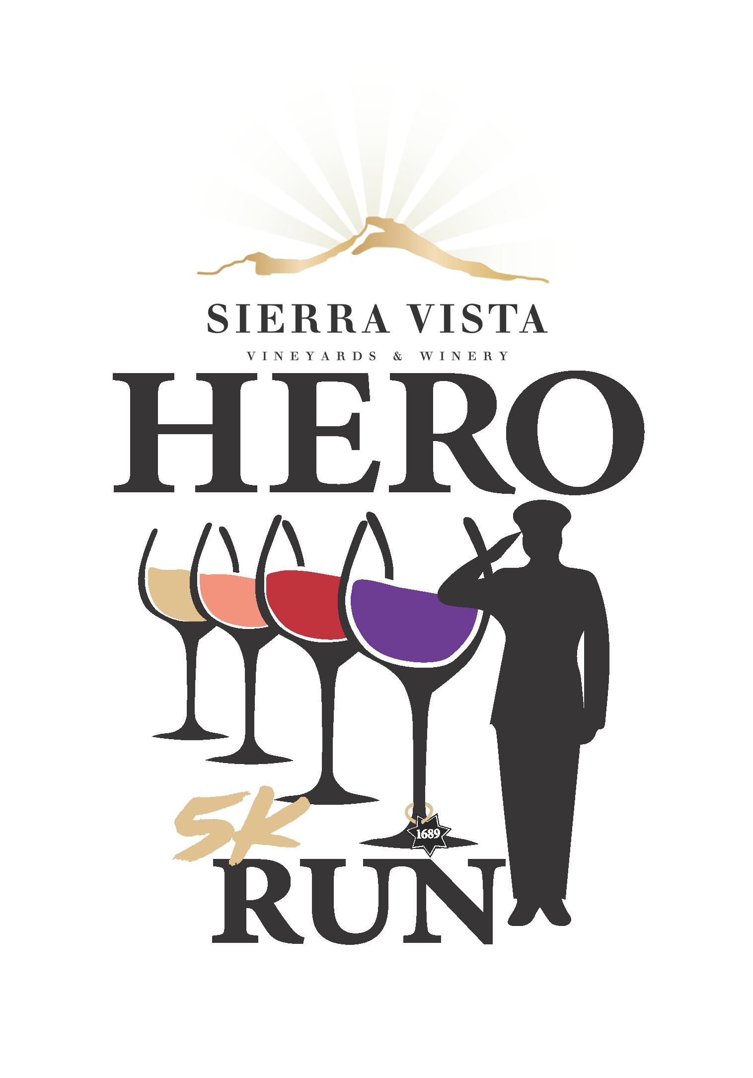 hero run final#2 logo